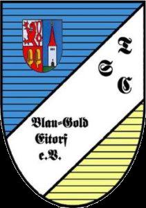 Tanzsportclub Blau Gold Eitorf